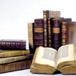 И.Д.Шумахер-первый профессиональный библиотекарь России. (к 330-летию со дня рождения)