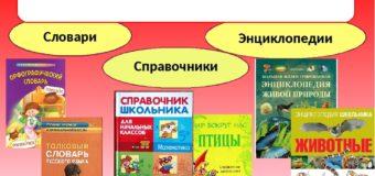 БиблиоIQ «Набор юного интеллектуала»