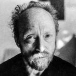 Евгений Монин: честность в жизни и искусстве