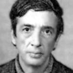 Длуголенский Я.Н.-прозаик, детский писатель, историк.